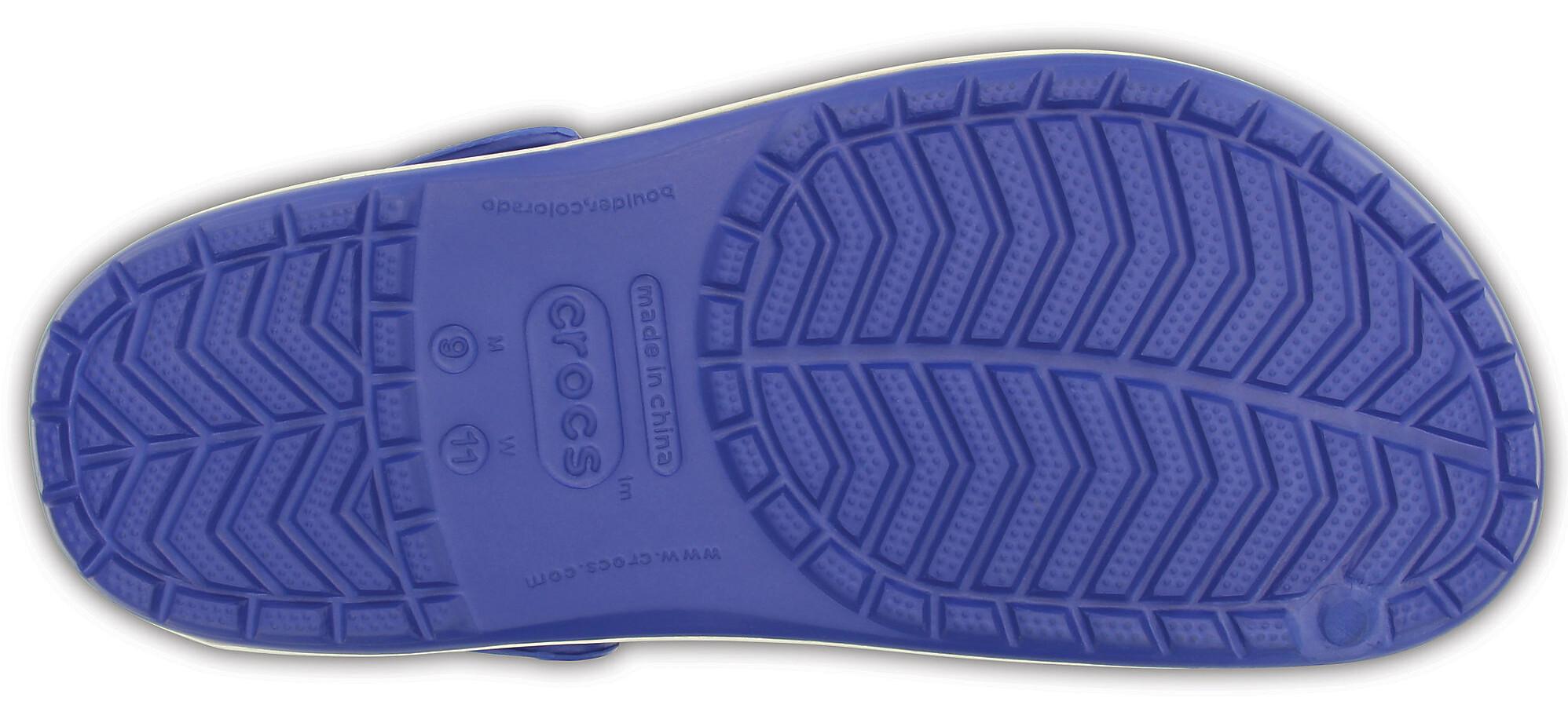 d58ba230f Crocs Crocband Clogs Unisex